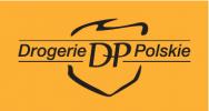 Drogeria Amellie - Drogerie Polskie
