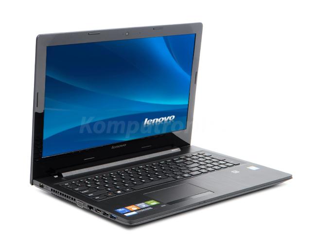 Laptop Lenovo G50-80 (80L000EMPB)