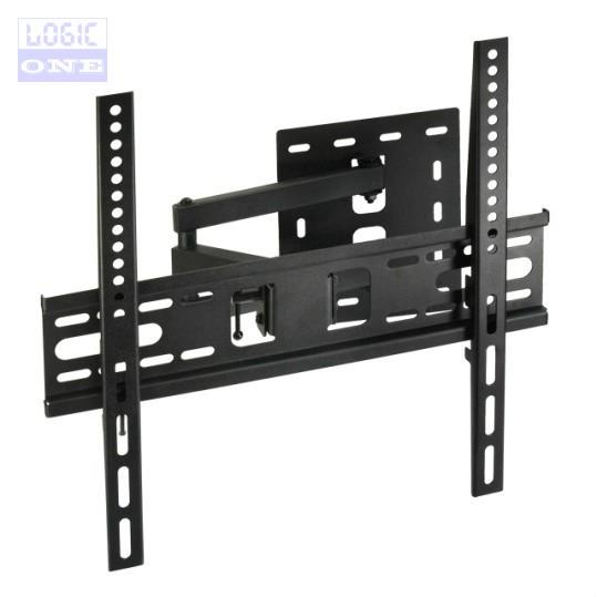 "Uchwyt do TV LED/LCD 23-50"" 25KG CV-23"