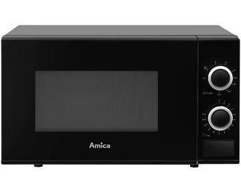 Kuchenka mikrofalowa AMICA AMGF-17