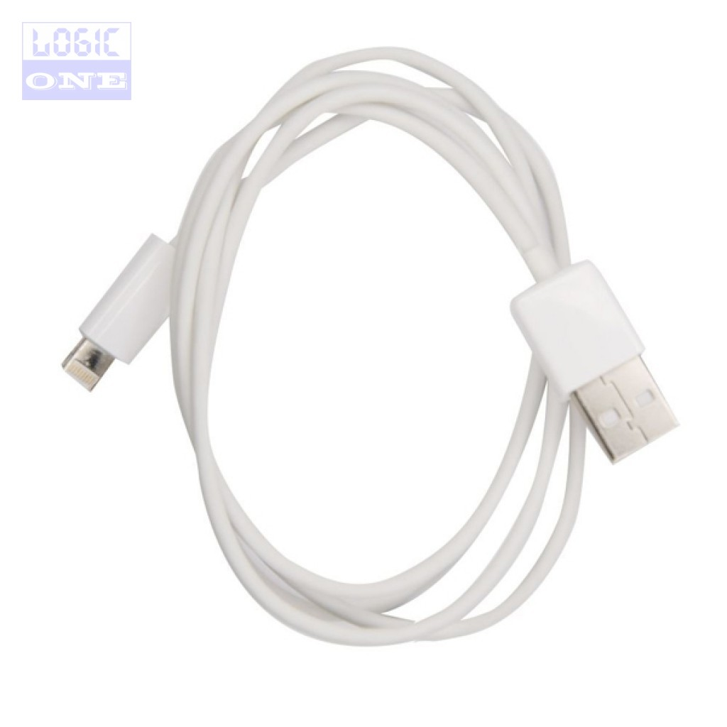 Kabel USB - IPHONE 5/5s/6/6 Plus/iPad Mini