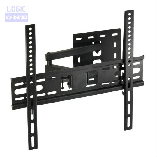 "UCHWYT DO TV LED/LCD 23-50"" 25KG CV-23"