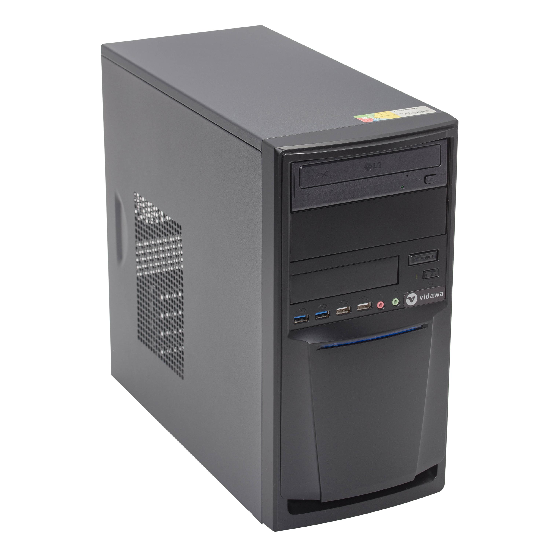 Komputer stacjonarny Vidawa Entry 4460WH