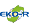 EKO-R