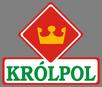 KRÓLPOL Włodzimierz Król