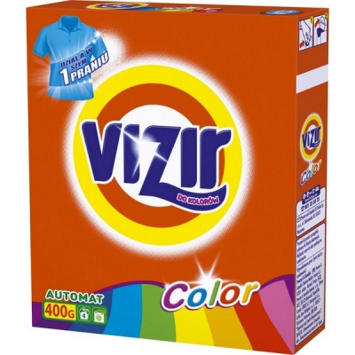 Proszek Vizir Color 300gr