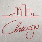Chicago Bar & Restaurant