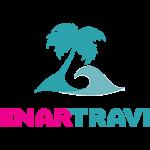 Denar-Travel Biuro Podróży