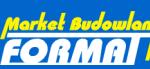 MARKET BUDOWLANY FORMAT sp. z o.o.