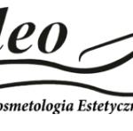 CLLEO Instytut zdrowia i urody