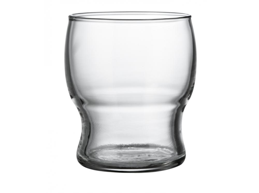 Komplet szklanek do soków 6szt.